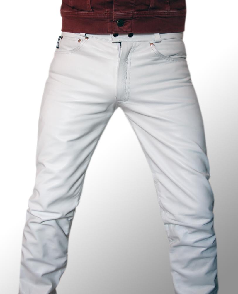 Request Jeans Mens